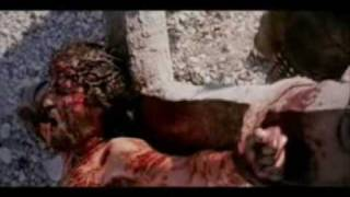 Jesus Christ telugu christian video song-passion of christ-sonu sunny creation