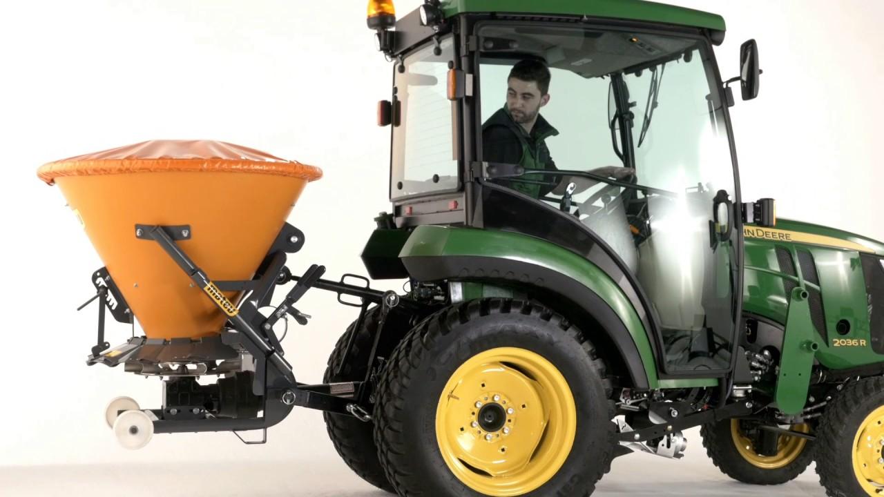 Großartig John Deere 5105 Traktor Schaltpläne Galerie - Elektrische ...