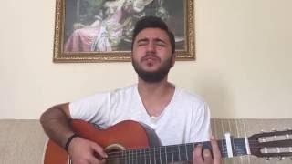 Gambar cover Ah Bu Şarkıların Gözü Kör Olsun (Cover)