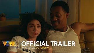 THE WEDDING YEAR Full Trailer [in Cinemas Oct 9]