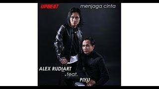 Download lagu Teaser New Single Menjaga Cinta Alex Rudiart Feat Piyu