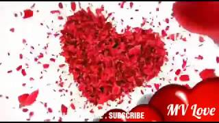 valam aavo ne whatsapp status free download