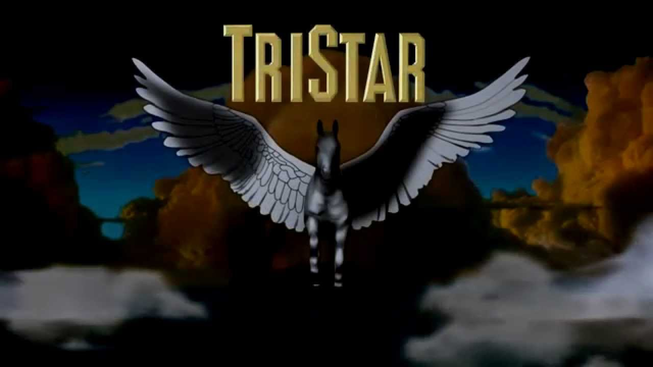 tristar pictures 1993 remake prototype version youtube