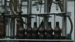 Полуавтомат розлива воды ЛД-2С - Компания «Продвижение»