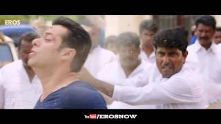 ''jai ho'' Hindi  movie official  trailer 2014