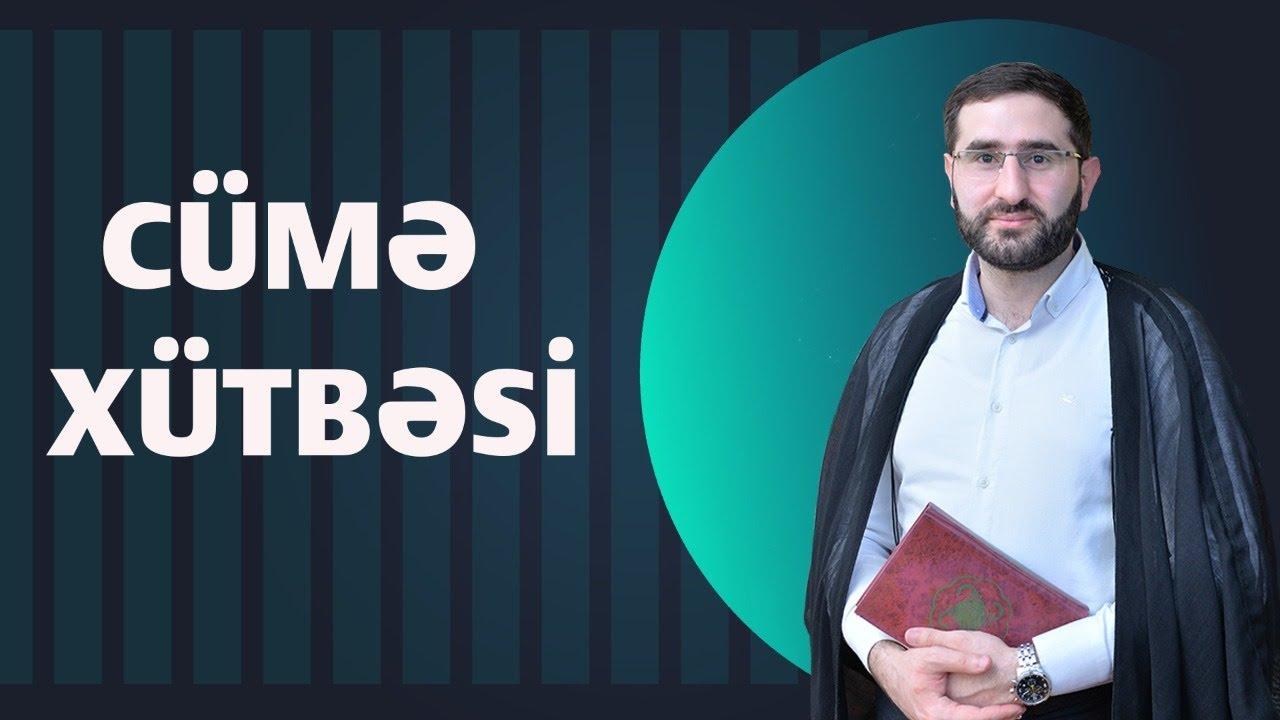 Hacı Surxay - Qədir-Xum gününün əməlləri və fəziləti