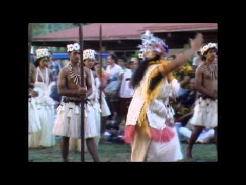 Cook islands-2