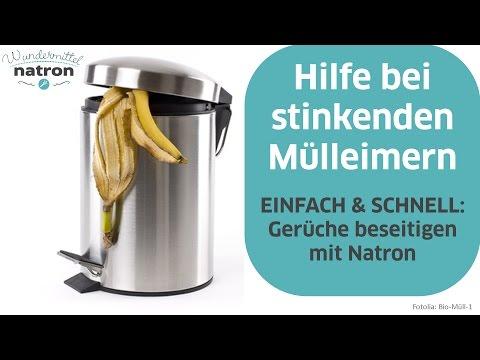 Amica Kühlschrank Stinkt : Kühlschrank stinkt u was tun youtube