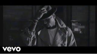 Chris Brown I hope you do-lyrics