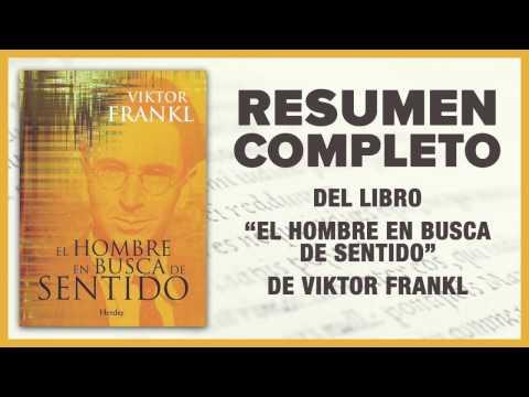 el-hombre-en-busca-de-sentido---resumen-del-libro-de-viktor-frankl