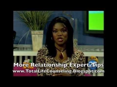 Orlando Marriage Therapy | 4 Things to Avoid in Interracial Marriages - Counselor Tips Video