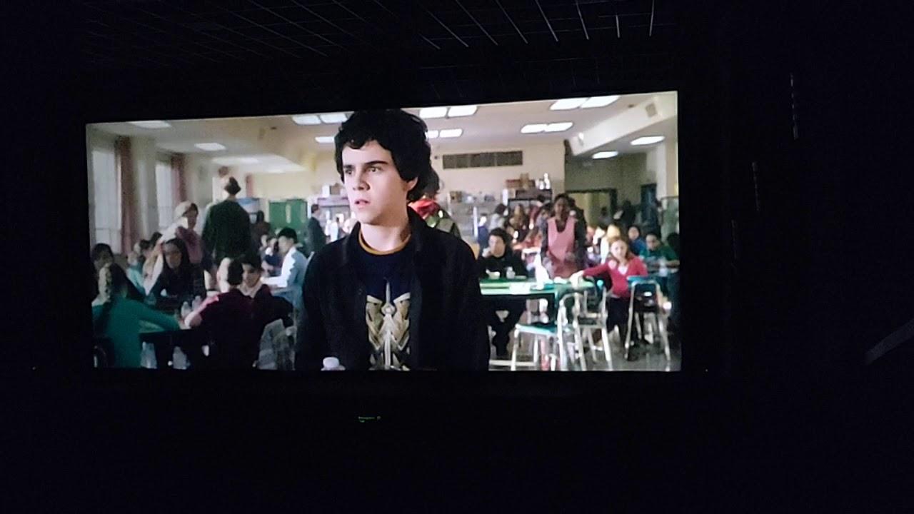 Download Shazam Superman Entry Scene Theatre Reaction!