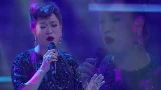 The Voice Thailand - จอห์นนิเฟอร์ - I