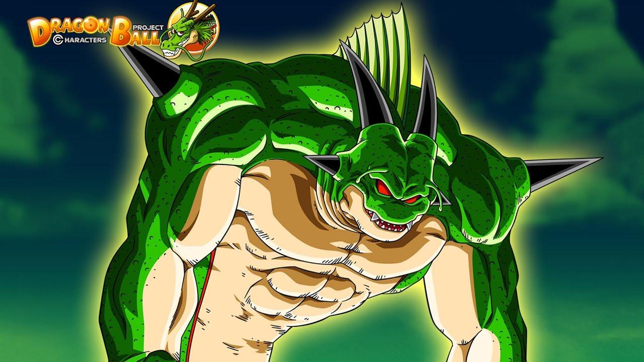 STAMINA CAMPAIGN PORUNGA WISHES Dragon Ball Z Dokkan Battle