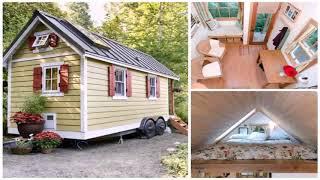 Tiny House Virginia Beach Va