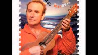 Colin Hay ~ Overkill - Lyrics