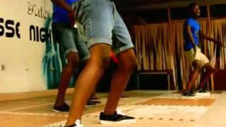 Dj Strole feat Dj Abdoul Tshouna Baby   ibora