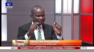 Education Sector: Scrapping Post UTME Is Not The Solution -- Analyst Pt.2