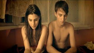 30 STOPNI, BURZE (2013) | cały film | PL | Magdalena Osińska | Przemysław Cypryański