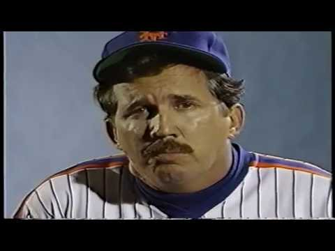 1986 Mets: A Year to Remember