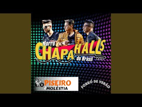 TRIO BAIXAR CHAPAHALLS PRIMAVERA MUSICA