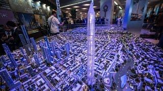 Новая столица Египта!(Новости Египта. В Египте планируют построить новую столицу! Новая столица Египта - масштабный проект, о..., 2015-03-20T10:45:06.000Z)