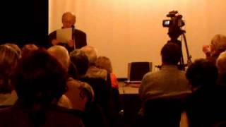Dr.Bakay Kornél professzor, régész, történész Thumbnail