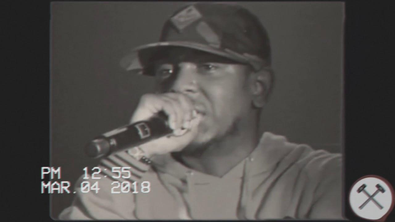 Kendrick Lamar 2020 Tour 2020 Sledge Presents 2020 [Classics] Kendrick Lamar  Gramercy
