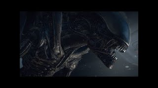 Good Action movie | Best Sci Fi movies | Evil Creatures - 2018 HD Quality