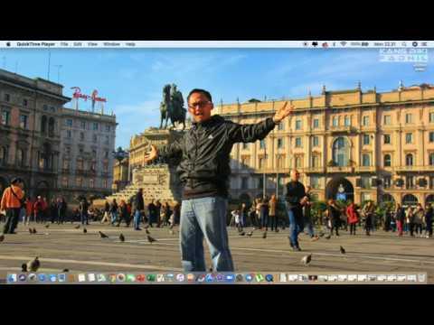 Tutorial Cara Mudah Buat Pixel Business Manager Facebook thumbnail