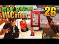 Download CS:GO Hey I'm going on VACation la la la #26 by biBa
