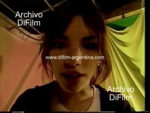 DiFilm   primer programa