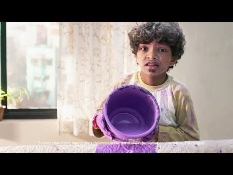 Latest Flipkart Kids Ads of 2017 - Part 4 - Funny Videos