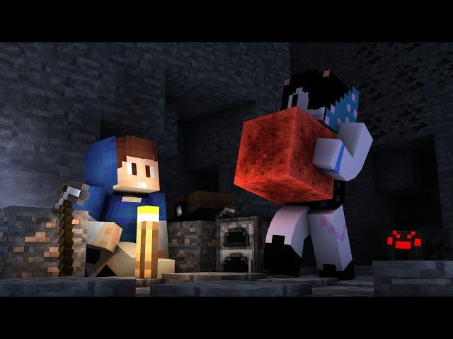 VFW - Minecraft สตรีมสดกับแฟน 1