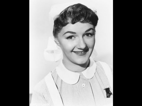 RIP Dead Legends: Joan Sims