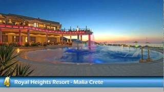 Top 10 Best Hotels in Greece