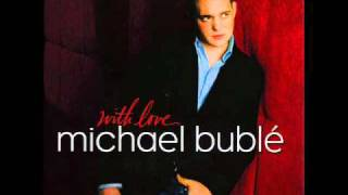 Michael Buble - One step at a time