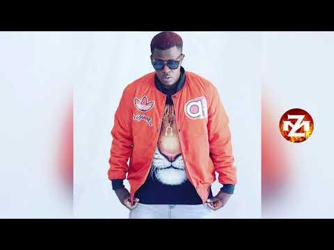 DJ MZENGA MAN Ft DRIFTA TREK - KUMBUKA |ZEDMUSIC| ZAMBIAN MUSIC 2018