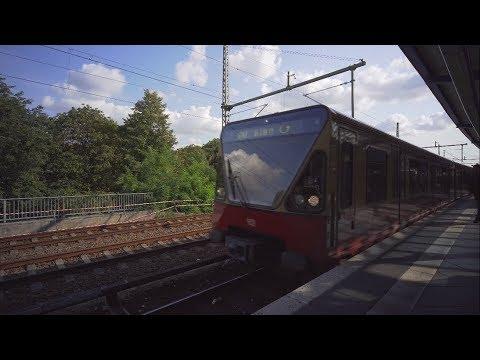 germany,-berlin,-u-bahn-ride-from-treptower-park-to-ostkreutz
