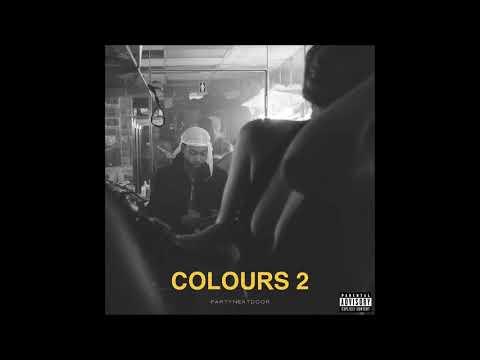 PARTYNEXTDOOR - Freak In You [Official Instrumental]
