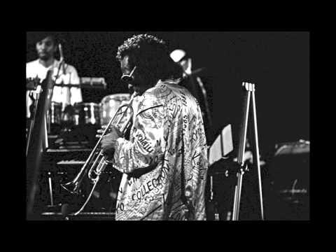 Miles Davis - Live 1987 Tokyo