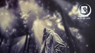 Мухаммад Абдул Джаббар - Он переворачивает сердца   Он Аллах Великий.