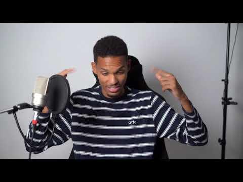 Youtube: Un son par jour #7 Saison 2   La Fin C'est La Fin