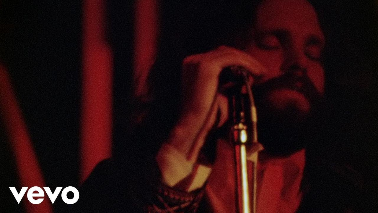 the-doors-light-my-fire-live-at-the-isle-of-wight-festival-1970-thedoorsvevo