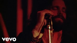 The Doors - Light My Fire (Live At The Isle Of Wight Festival 1970) thumbnail