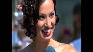 ŽIKINA ŠARENICA ( TV RTS - Vrnjačka banja 18. 07. 2015. )