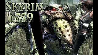 Skyrim s 759 The Redguard Expansion (финал)