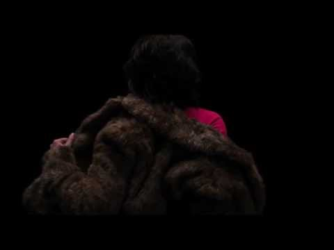 映画『アンダー・ザ・スキン 種の捕食』本編映像