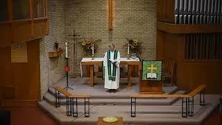 Sunday, November 22, 2020 ~ Christ the King Sunday