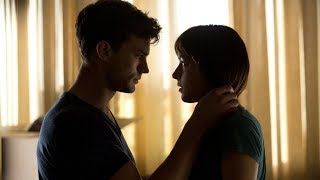 ❤️💘14 Feb💘❤️ - Valentine's Day Special | 50 Shades Darker || 30 SECONDS Official